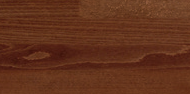 Rintal Color - Walnut 25